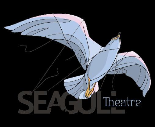 Seagull_Theatre_logo_web